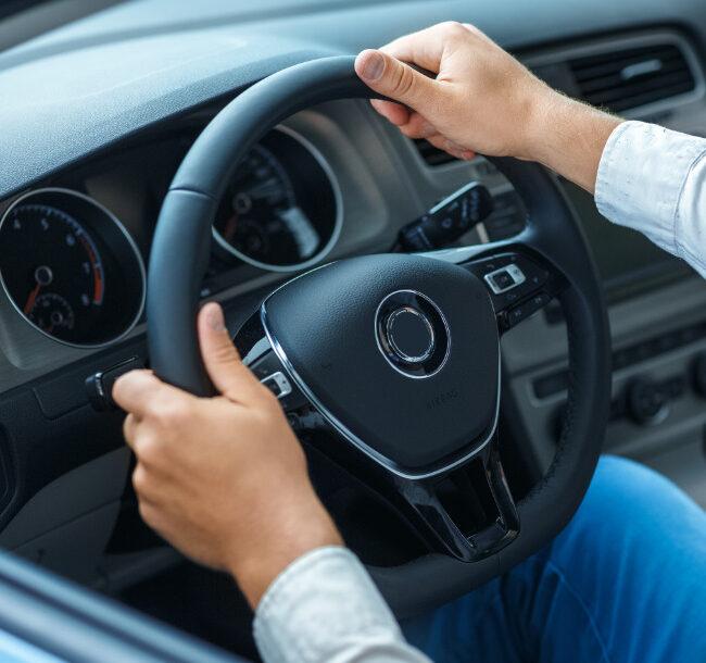 10 dicas para um trânsito melhor e mais seguro