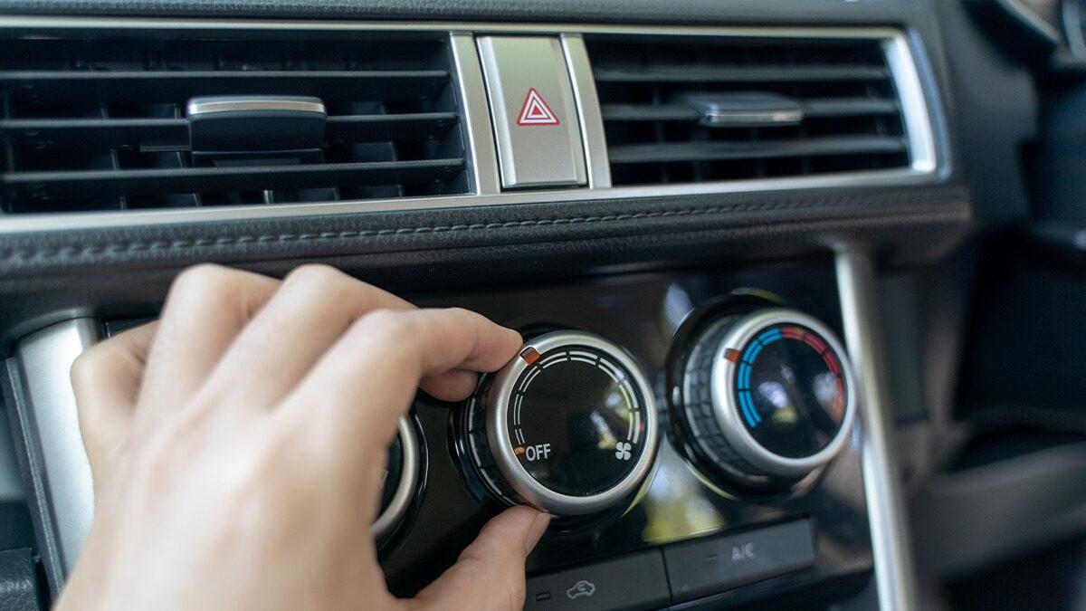 Dicas para o bom funcionamento do ar-condicionado do seu veículo blog ar condicionado carro